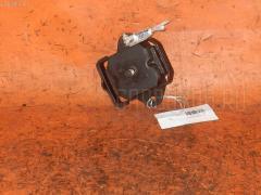 Подушка двигателя Toyota Chaser GX71 1G-EU Фото 2