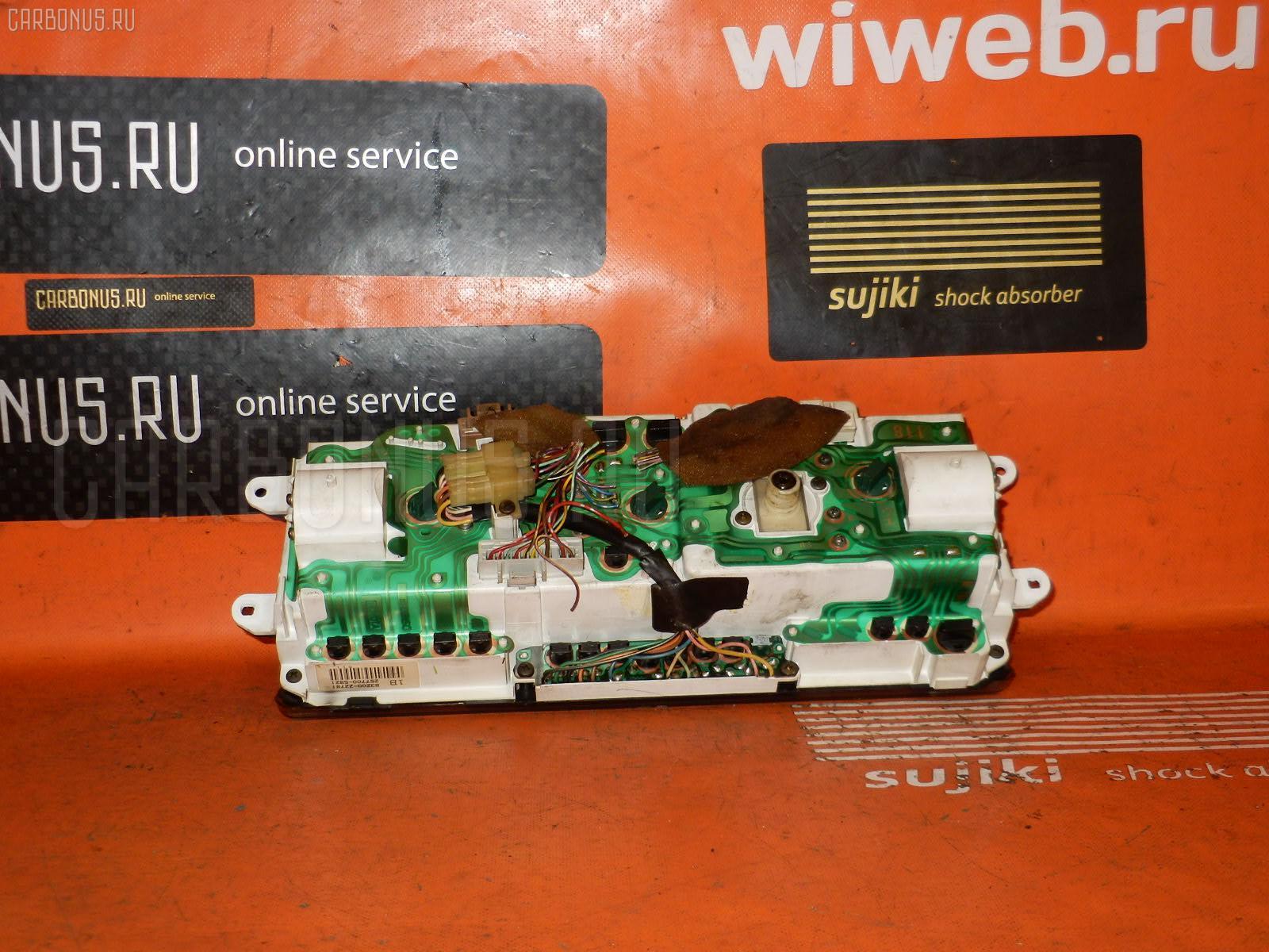 Спидометр TOYOTA CHASER GX71 1G-EU Фото 1