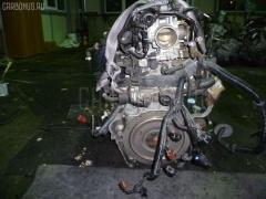 Двигатель HONDA FIT GD1 L13A Фото 3