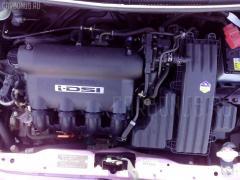 Спидометр Honda Fit GD1 L13A Фото 4