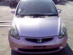 Стойка амортизатора Honda Fit GD1 L13A Фото 6