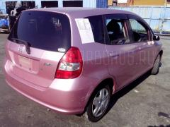Стойка амортизатора Honda Fit GD1 L13A Фото 7
