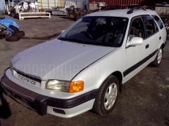 Блок управления зеркалами Toyota Sprinter carib AE115G 7A-FE Фото 3