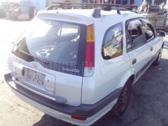 Тросик на коробку передач Toyota Sprinter carib AE115G 7A-FE Фото 3