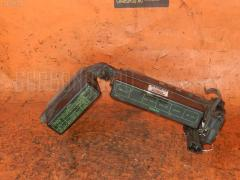 Блок предохранителей Nissan March K11 CG10DE Фото 3