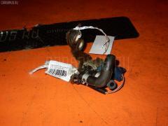 Вакуумный насос NISSAN MARCH K11 CG10DE Фото 1