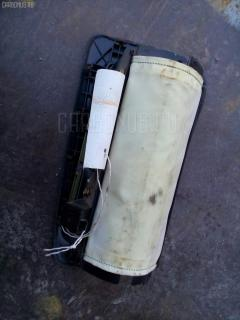 Air bag Nissan March K11 Фото 1