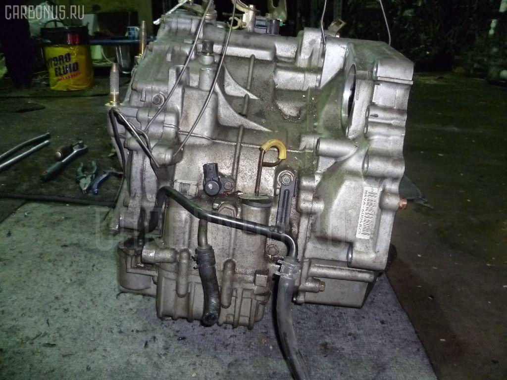 КПП автоматическая HONDA CIVIC FERIO EK3 D15B. Фото 2