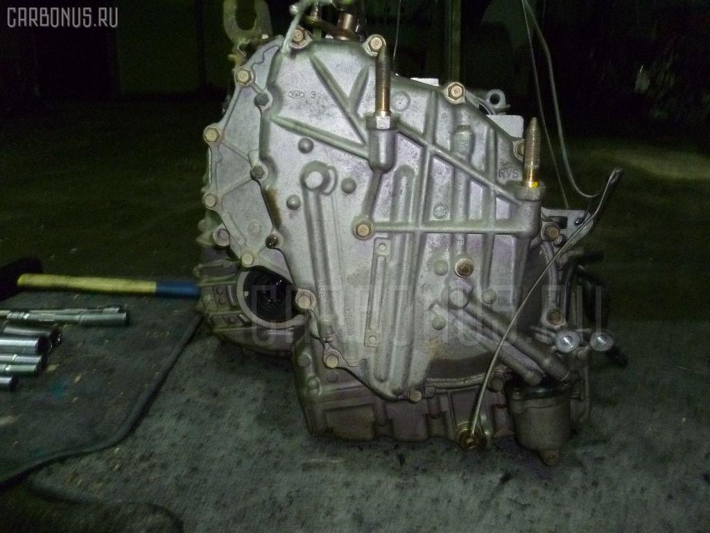 КПП автоматическая HONDA CIVIC FERIO EK3 D15B. Фото 5