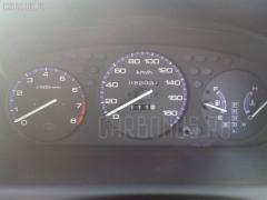 Тяга реактивная Honda Civic ferio EK3 Фото 6