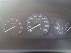 Глушитель Honda Civic ferio EK3 D15B Фото 6