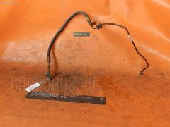 Шланг гидроусилителя HONDA CIVIC FERIO EK3 D15B Фото 1