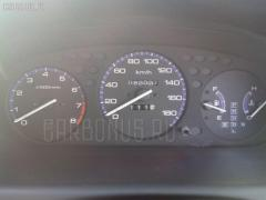 Подкрылок Honda Civic ferio EK3 D15B Фото 6