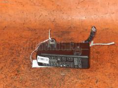 Блок предохранителей MITSUBISHI MINICA H42V 3G83 Фото 1