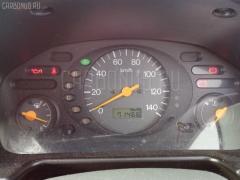 Мотор привода дворников Mitsubishi Minica H42V Фото 5