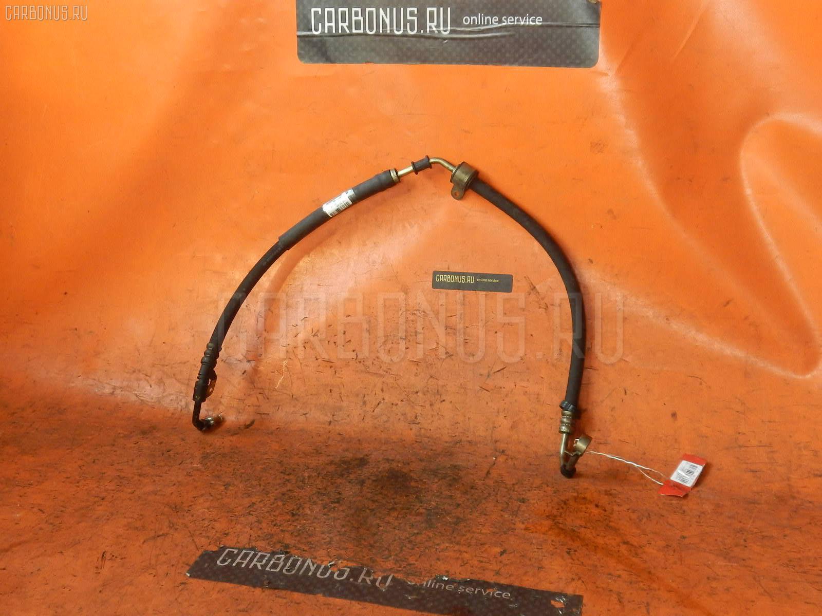 Шланг гидроусилителя MAZDA FAMILIA S-WAGON BJ5W ZL Фото 1