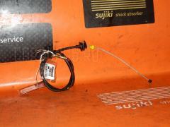 Тросик газа MAZDA FAMILIA S-WAGON BJ5W Фото 1