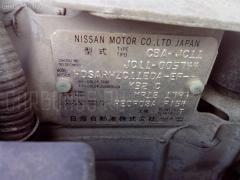 Глушитель NISSAN TIIDA JC11 MR18DE Фото 2