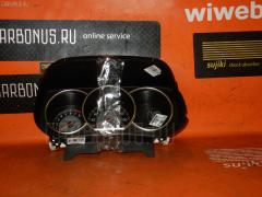 Спидометр Nissan Tiida JC11 MR18DE Фото 1