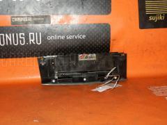 Блок управления климатконтроля NISSAN TIIDA JC11 MR18DE Фото 2