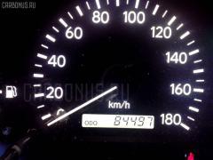 Тросик топливного бака Toyota Mark ii JZX100 Фото 3