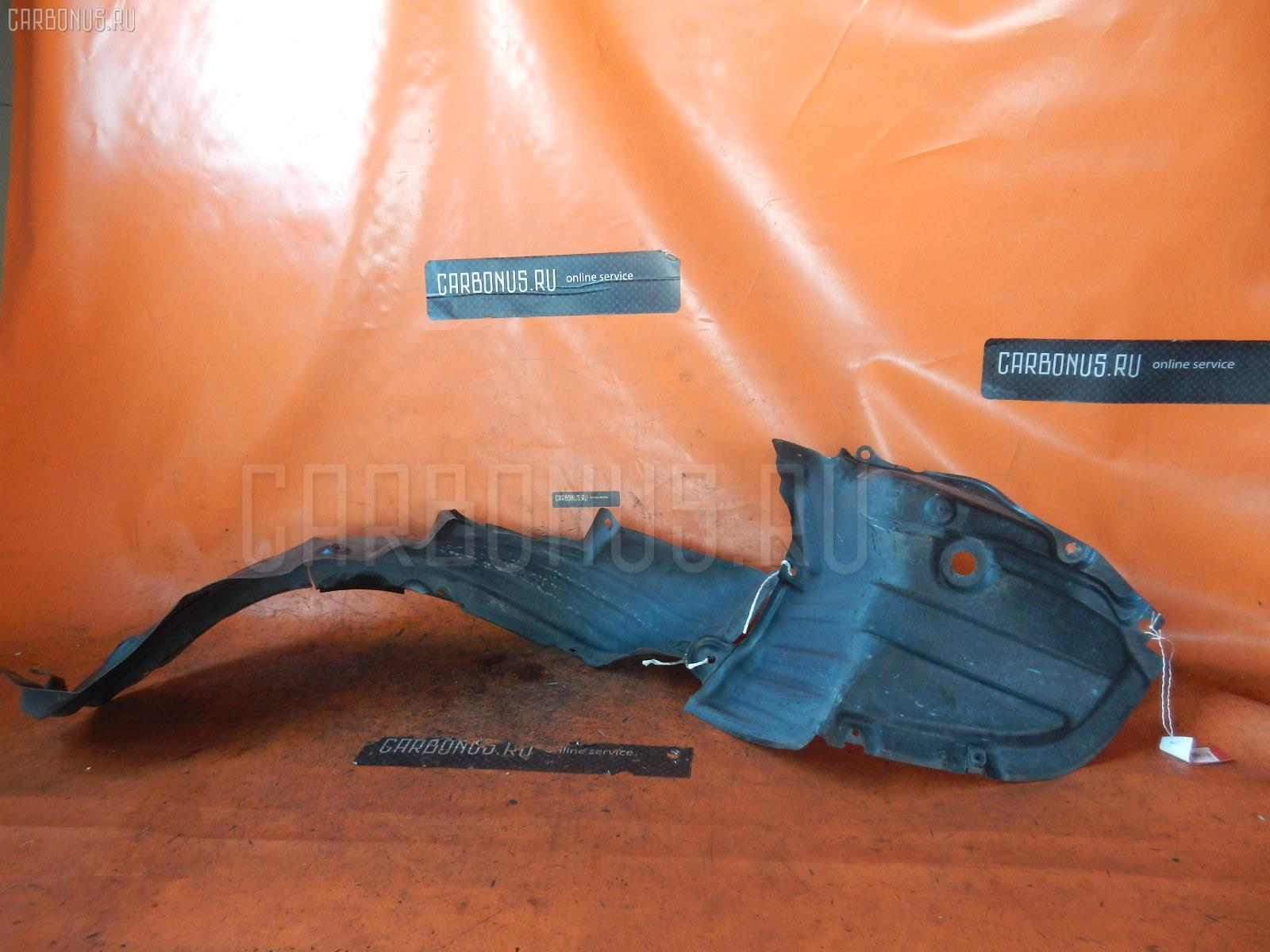 Подкрылок TOYOTA MARK II JZX100 1JZ-GE. Фото 4