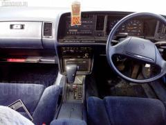 Блок упр-я Toyota Crown GS131 1G-GZE Фото 3