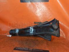 Решетка под лобовое стекло TOYOTA CROWN GS131 Фото 1