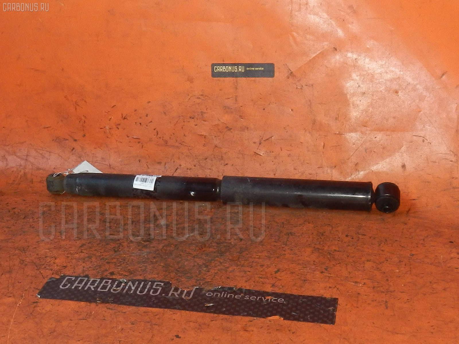 Амортизатор TOYOTA CROWN GS131. Фото 5