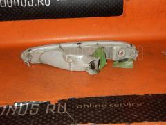 Поворотник бамперный Mazda Eunos roadster NA8C Фото 4