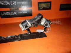 Ремень безопасности TOYOTA CHASER JZX100 1JZ-GTE Фото 1