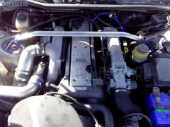 Тросик топливного бака Toyota Chaser JZX100 Фото 4