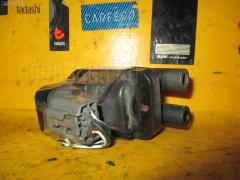 Катушка зажигания MAZDA CAPELLA GF8P FP-DE Фото 1