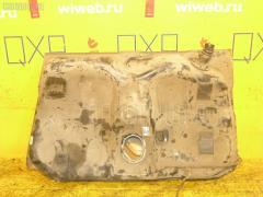 Бак топливный TOYOTA SPRINTER MARINO AE101 4A-FE Фото 1