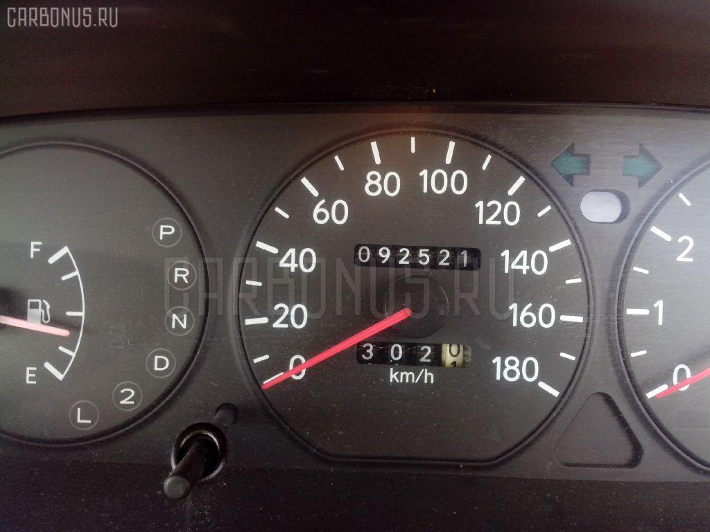Тросик топливного бака TOYOTA SPRINTER MARINO AE101 Фото 6