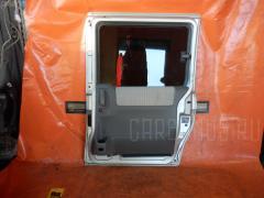 Дверь боковая HONDA MOBILIO GB1 Фото 2
