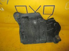 Защита двигателя NISSAN MARCH AK12 CR12DE Фото 1