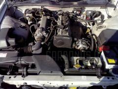 Тросик топливного бака TOYOTA CRESTA SX90 Фото 4
