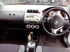 Балка под ДВС HONDA FIT GD1 L13A Фото 2