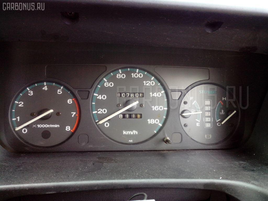 КПП автоматическая HONDA STEPWGN RF1 B20B Фото 9
