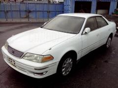Стоп TOYOTA MARK II GX100 Фото 4