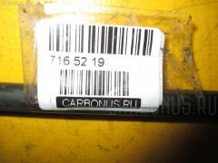 Тросик газа Toyota Celica ST202 3S-FE Фото 6