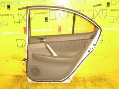 Дверь боковая Toyota Premio ZZT240 Фото 2