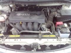 Мотор привода дворников Toyota Premio ZZT240 Фото 4