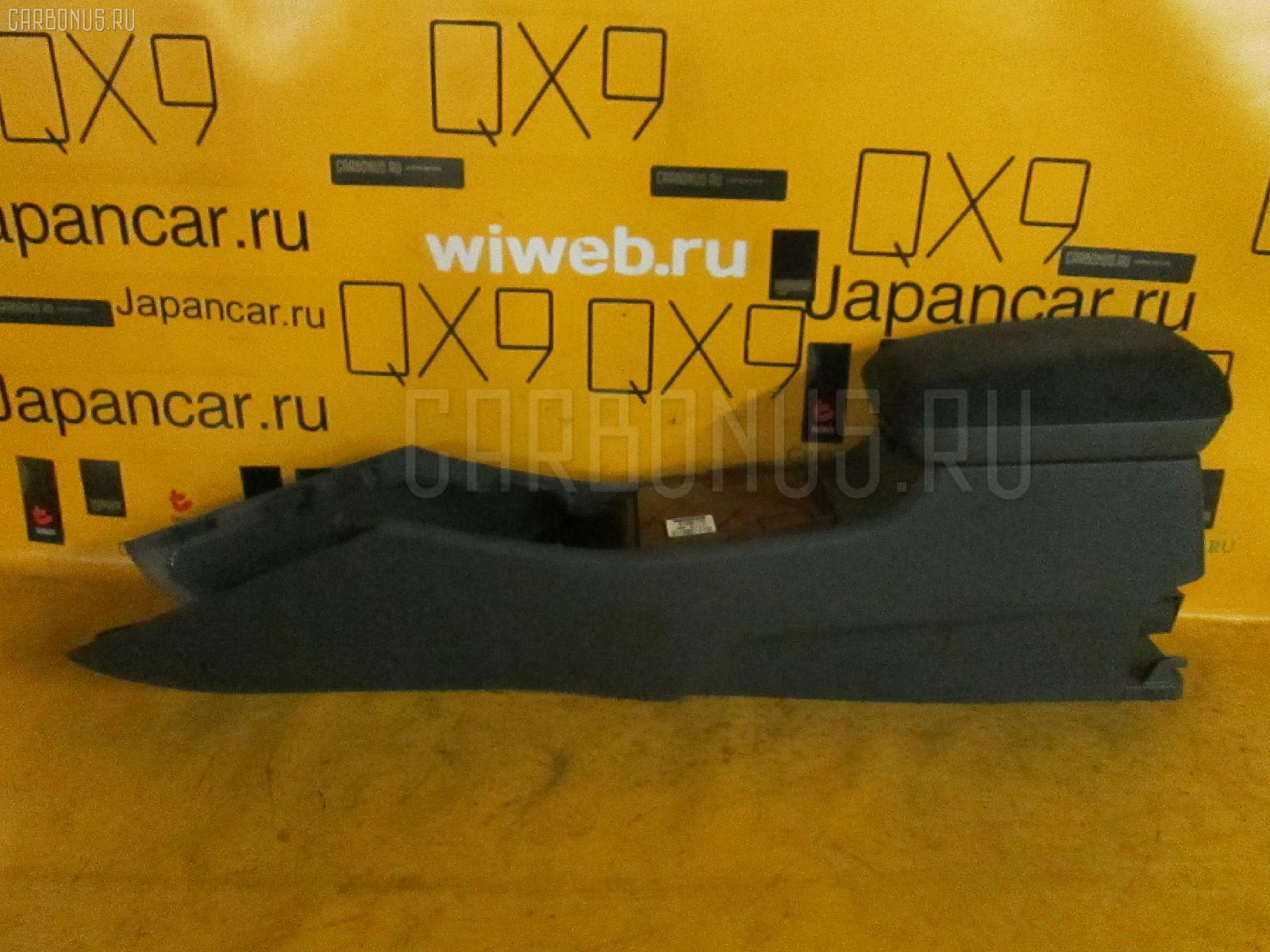 Бардачок Toyota Premio ZZT240 Фото 1
