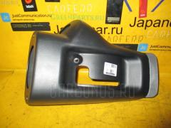 Кожух рулевой колонки Toyota Premio ZZT240 Фото 2