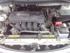Тросик топливного бака Toyota Premio ZZT240 Фото 3