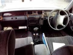 Подкрылок Toyota Crown wagon JZS130G 1JZ-GE Фото 5