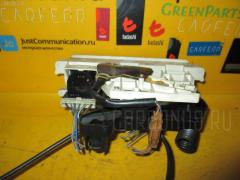 Блок управления климатконтроля NISSAN MARCH AK11 CGA3DE Фото 1