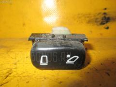 Блок управления зеркалами MERCEDES-BENZ E-CLASS STATION WAGON S210.270 Фото 1